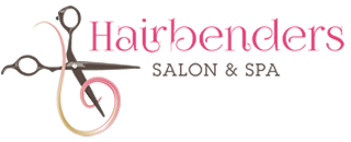 Hairbenders Boerne | Hair Salon | Women's Haircuts and Color | Men's and Boy's Haircuts in Boerne TX